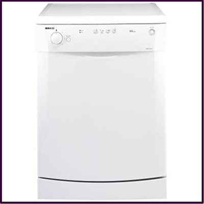 BEKO DWD5410 Dish Washer - £280