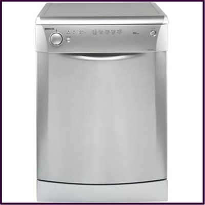 BEKO DWD5410S Dish Washer - £299